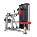 Row Impulse Fitness IT9519