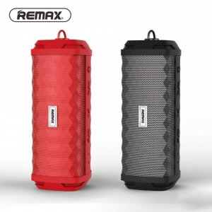 REMAX Outdoor waterproof  Bluetooth Speaker  RB-M12