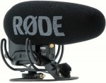 RODE VideoMic Pro Plus   AKCIJA