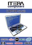 Laptop servis Novi Sad Itera computers