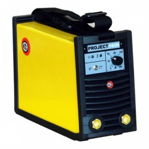 Aparat CEA Project 1600 Inverter