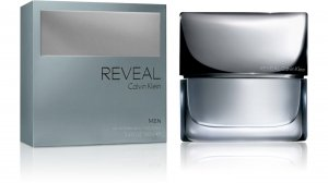 Calvin Klein Reveal edt 100ml