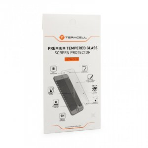 Tempered glass za Asus Zenfone 3 Max ZC520TL - NOVO
