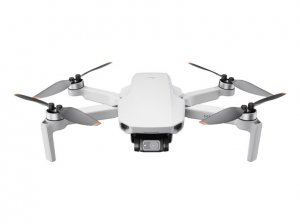DJI Mini 2  Fly More Combo Dron! Hit! Bg! 062-815-716-6