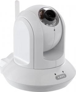 ip kamera IR Pan/Tilt 1.3 MPx WLAN Network Camera
