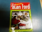 Alan Ford-Superstrip 158-Udovica s one strane groba