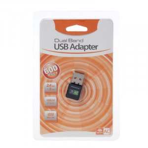 USB bežični adapter