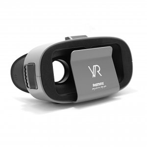 Naocare REMAX VR BOX RT-V05 5.5in - Crna