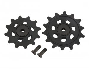 SRAM GX Eagle Pulley-Set