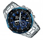 CASIO Edifice EFR-554D-1A2V