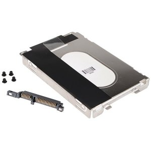 Hard Drive Caddy Connector For HP For Pavilion DV6000 DV9000