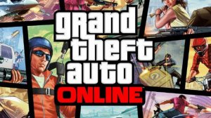 GTA 5 Premium Online Edition PC