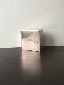 Calvin Klein CK Reveal edp - 100ml