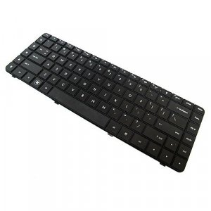 Tastatura za laptop Dell Inspiron 1545