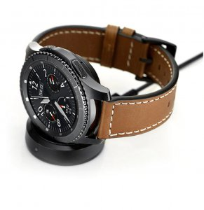 Punjac Za Samsung Gear S2/S3 Galaxy Watch 46mm/42mm