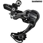 shimano deore m593 shadow