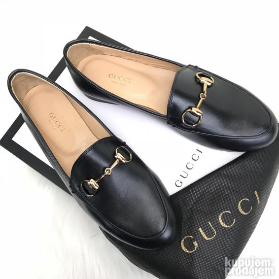 Gucci Loafer Cipele