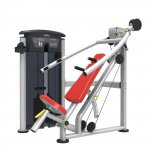 Multi press Impulse Fitness IT9529