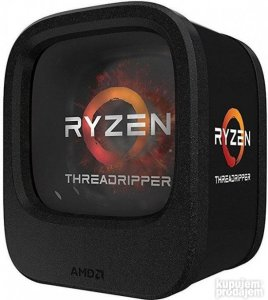 AMD Ryzen ThreadRipper 3960X 3.80GHz TRX4 BOX