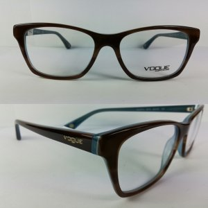 Vogue Original V02714 vel 52/16