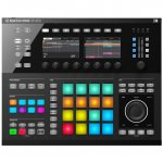NATIVE INSTRUMENTS Maschine Studio - Mega Akcija!