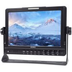 "Feelworld 10.1"" 4K HDMI Field Monitor  FW1018V1"