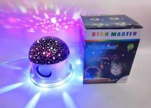Star master-Bluetooth