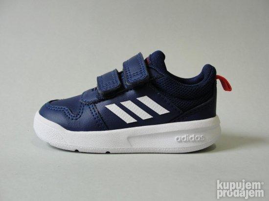 Obuca Decja Adidas Vector Decije Patike Za Decu 04 07 2020