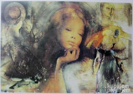 Antikviteti I Umetnička Dela Kupujem Slike Slikara Olja