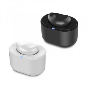 REMAX Wireless Earbud RB-T25