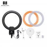 Nanguang CN-65C PRO ring light