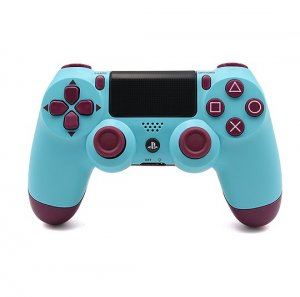 Dzojstik za Sony playstation 4 bezicni Fruit blue