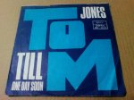 tom jones till