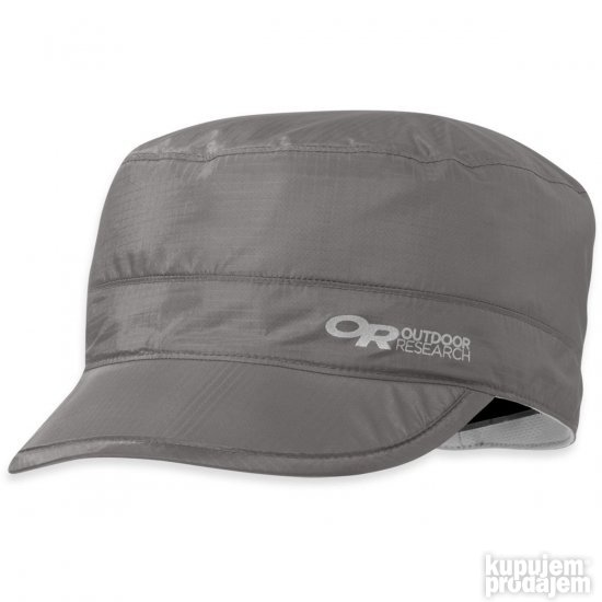 Outdoor Research Helium Rain Cap