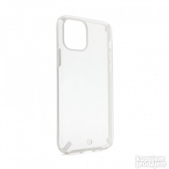 Torbica Diamond OSTAR za iPhone 11 Pro 5.8 transparent