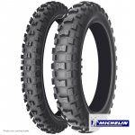 Michelin CROSS AC10 - 120/90-18 / SUPER AKCIJA