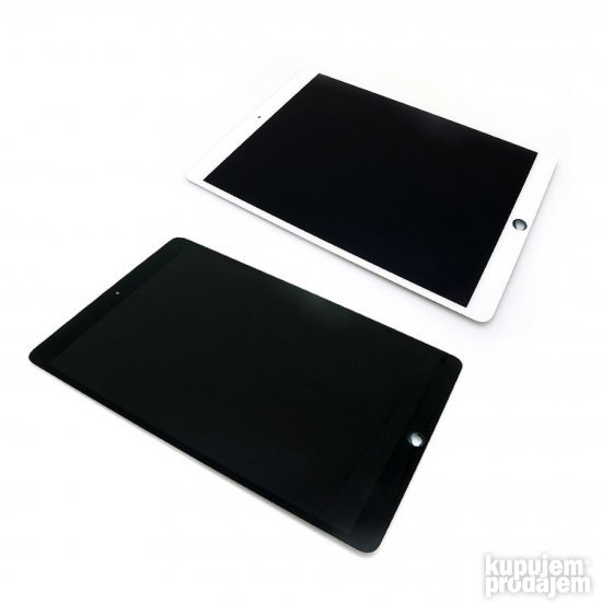 "LCD + touch screen za iPad Pro 10.5"" - ORG"