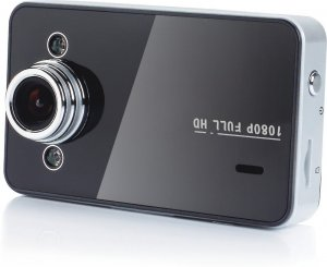 GoPRO MINI HD Camera