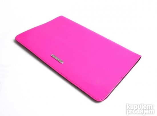 Torbica ZZ za Macbook 11""