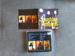 Smashing Pumpkins-Greatest hits