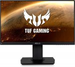 ASUS TUF Gaming VG249Q 144Hz 1ms IPS - Na Stanju
