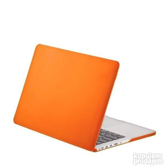Torbica BTA za Macbook 15""