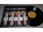 The Clark Sisters A Salute To The Great