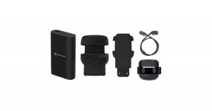 HTC 99H12185-00 Attachment Kit for Vive Cosmos Wireless Ad