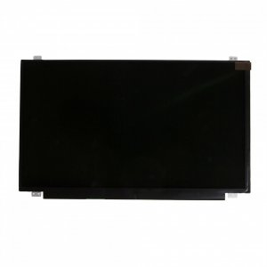 "Laptop Ekran - 15.6"" LED 30 Pin Slim"