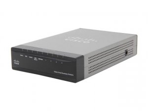 Cisco / Linksys RV042 Dual WAN VPN Router