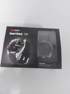 tmb-300x300-113719093_6068a13d393714-8892126620210403_190420 Smart Watch Jay Tech 1080