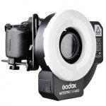 Godox WitstroAR400 Li-Io PowerRing Flash