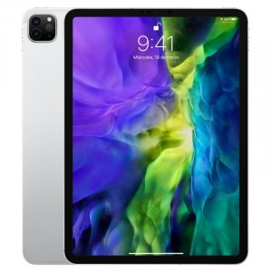 "Apple iPad Pro 11"" 12.9"" 128GB 256GB LTE CELLULAR 2020 novi"