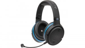 Audeze Penrose  Gaming Headphones For Ps4, Ps5